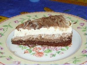 3chocolats9effet