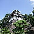 Japon Daisuki
