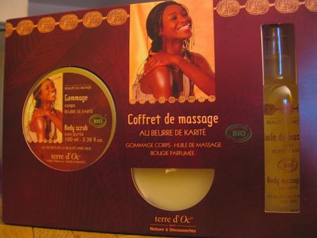 coffret_de_massage