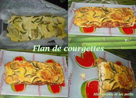 flan_de_courgettes