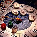 Spiritualité | Horoscope & Astrologie | Numérologie | Voyance Discount