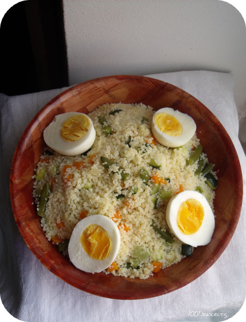 Couscous_kabyle