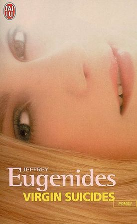 The_Virgin_Suicides