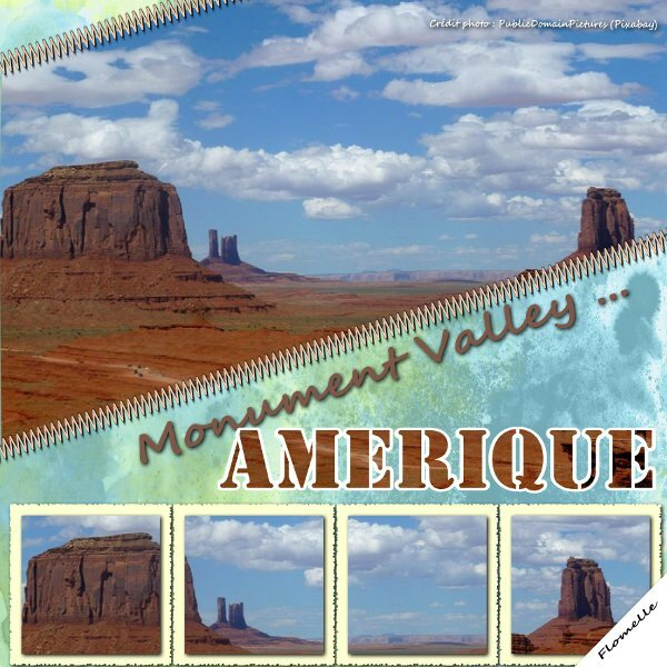 amerique - template moniq- photo pixabay