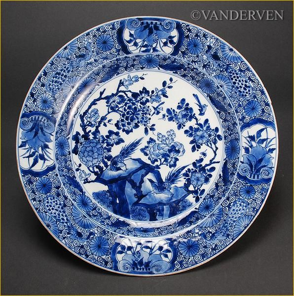 The Masterpiece Of Chinese Imperial Ceramic And Artwork
