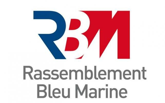 RBM Logo officiel