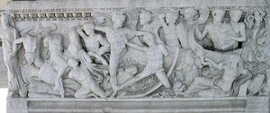 799px-THAM-Battle_at_the_ships_sarcophagus