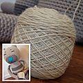 Crochet Al
