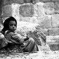 Yemen ; Voyage en Arabie Heureuse ...