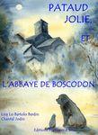 1er_COUVERTURE_PATAUD_et_JOLIEr_d