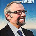 Entretien Exclusif avec Didier Porte !!
