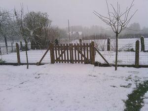 blog neige 048