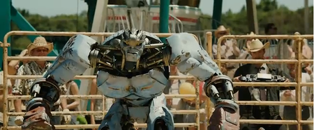 real-steel-bande-annonce