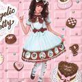 Lolita & chocolat