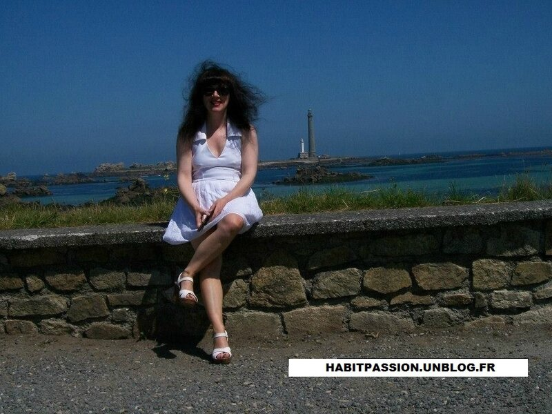 Habitpassion