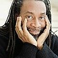 Bobby McFerrin - Thinkin' <b>About</b> Your Body