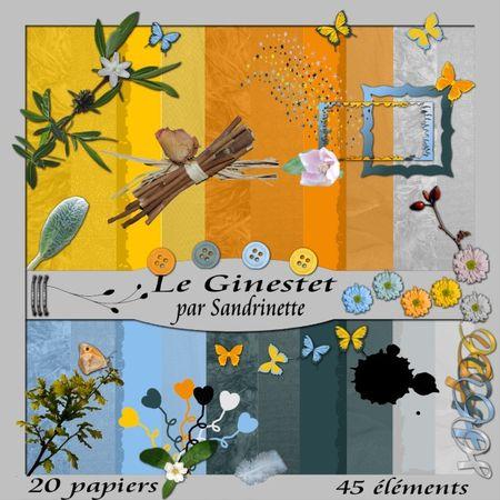 Les freesbies de Sandrinette 40610951_p