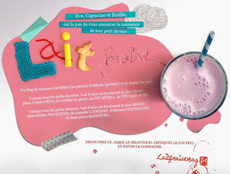 Faire_part_Lait_Fraise