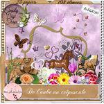 de_laube_au_crepu
