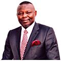 Kamerhe : ''Finis les présidents providentiels en Afrique''