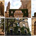 Une pause en Provence