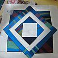 Défi 52 carrés #39
