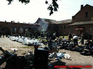 beslan-2-0228