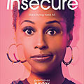 Insecure -