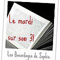 D'un livre