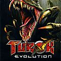 <b>notice</b> pc du jeu turok evolution