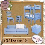 cudecor13_sds_doudousdesign_188a3cb