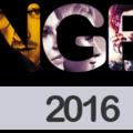 Challenge Séries 2016