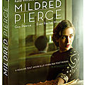 Gros coup de ♥: Mildred Pierce