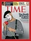 Time_magazine_The_Death_of_French_Culture