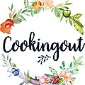 Un an pour faire son cooking out