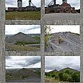 Cité minière de Loos-en-Gohelle