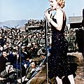 1954-02-16-4_base_1st_marine_division-stage-010-by_Bob_Jennings-1