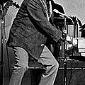 Jerry Lee Lewis - Great <b>Balls</b> of Fire