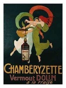 POS03109618401_Chamberyzette_C_1900_Affiches