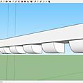 Le Puy du Fou en 3D