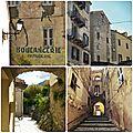 Haute-Corse, <b>Corte</b>
