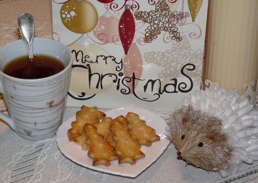 Merry_Christmas_1