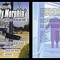body morphin andrew mayne