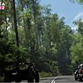 Forza Horizon 3 de <b>Microsoft</b> Games Studio