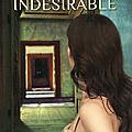 Une invitée indésirable -Louise Douglas