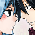 Fanfictions Fairy Tail