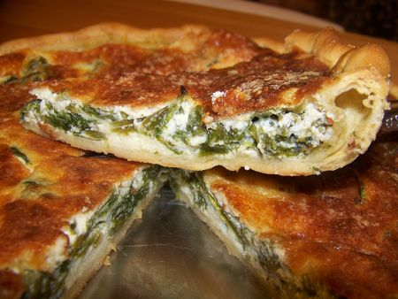 Quiche_au_pourpier