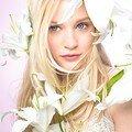 Le Blog en fleurs