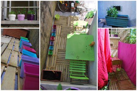 2010_08_19_mes_vacances