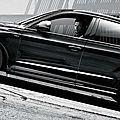 <b>Audi</b> : le fameux SQ5 à Détroit